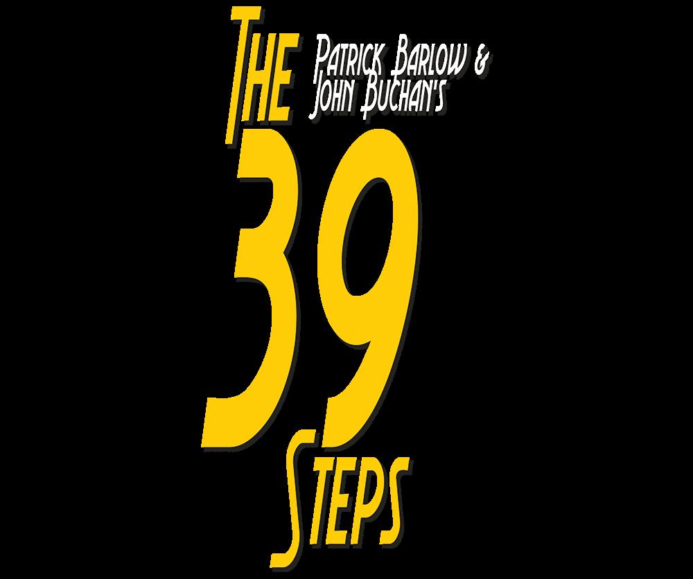 39-steps