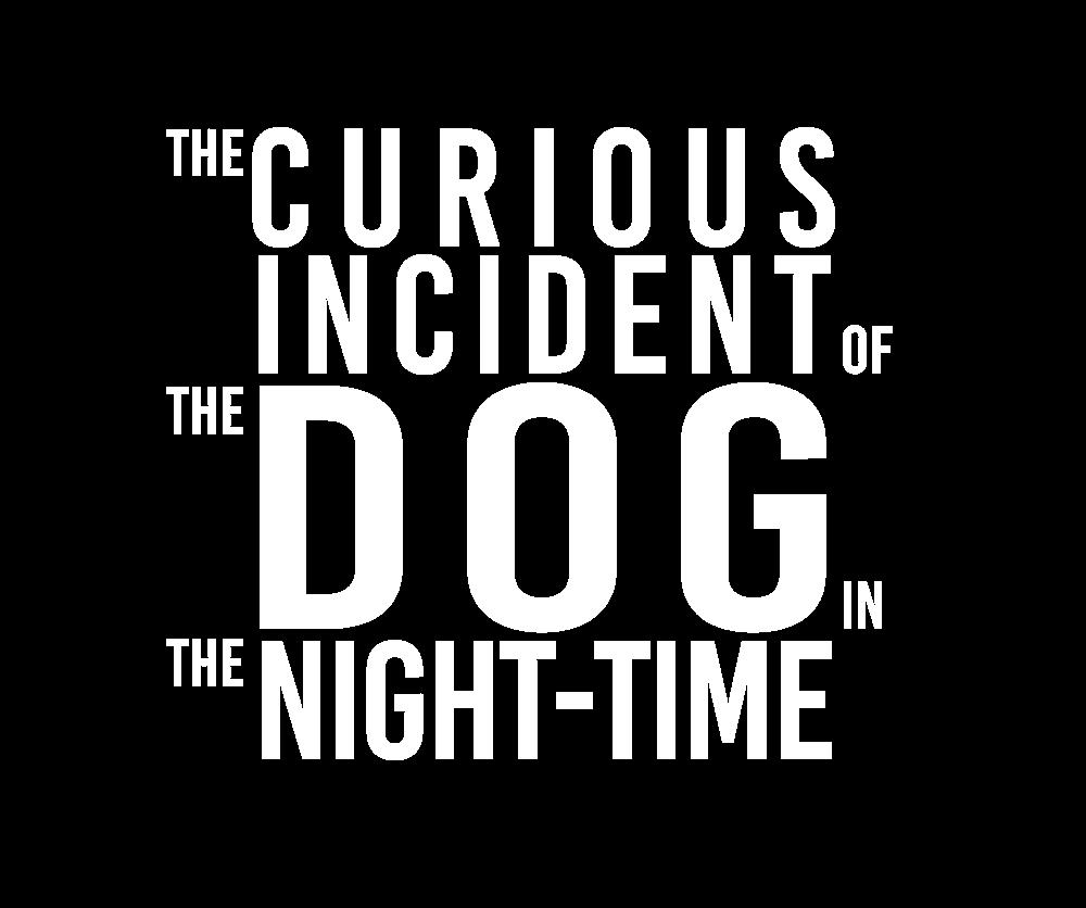 CuriousIncident