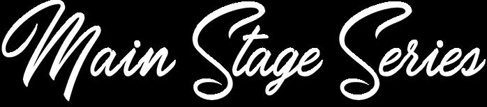 Mainstage-series