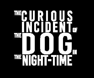 CuriousIncident-sm