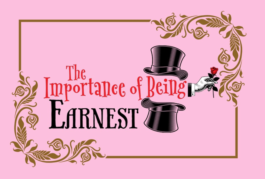 Earnest-event