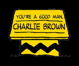 Charlie