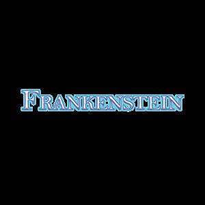 Franken-menu