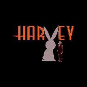Harvey-menu