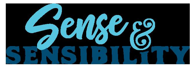 SenseAndSensibility_color