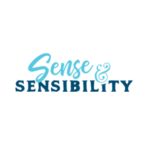 Sense_menu