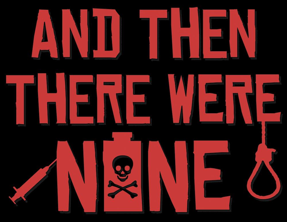 ThenThereWereNone-logo