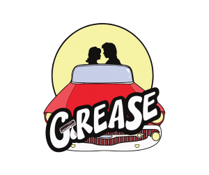 grease-featured