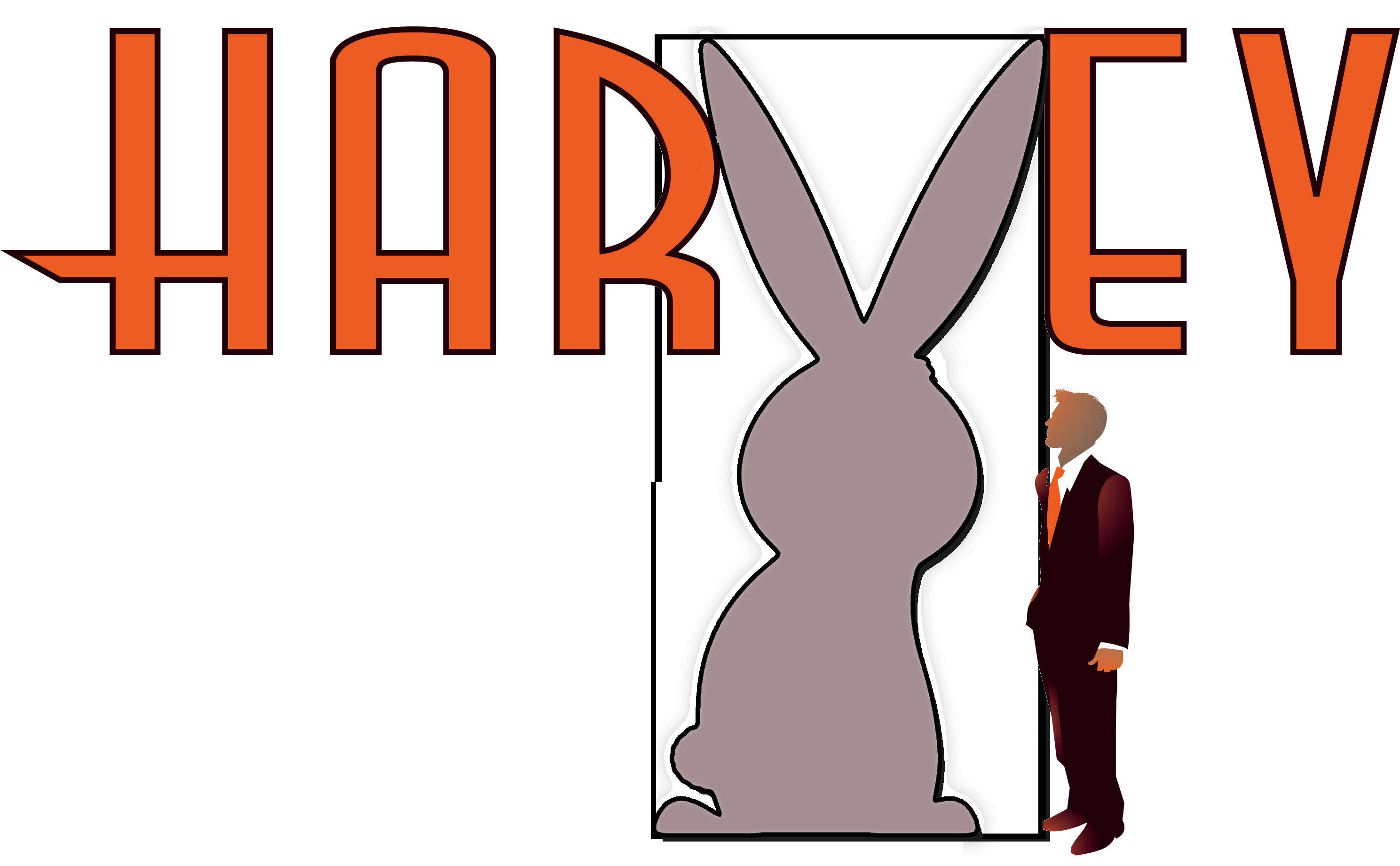 harvey-logo3