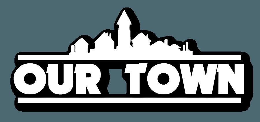 our-town-white